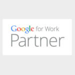 Google for Work