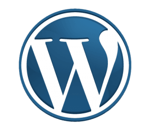 WordPress Update to 4.6