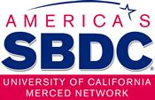 Alliance SBDC