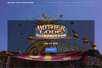 Mother Lode Fair