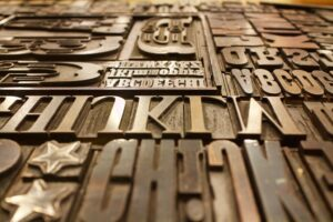 Gutenberg is here – what now?