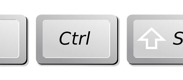 Alt-Ctrl-Shift